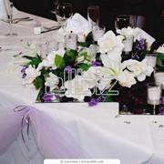 Организация и проведение свадеб и юбилейных торжеств в Казахстане фото