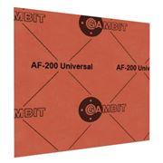 Прокладочный материал AF 200 Universal фото