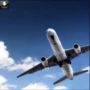 Оборудование и средства механизации аэропортов фото