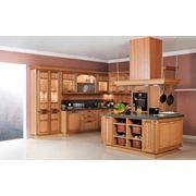 Столешни для кухонь фото