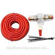 Набор кабелей Supra SAK 1.80 фото