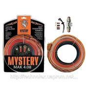 Установочный комплект Mystery MAK-4.08 фото