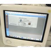 Обслуживание приложений Разработка программного обеспечения SAAS B2B B2C сервисов CRM-систем. фото