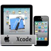 Разработка и сопровождение программ для iPhone / iPad (iOS)