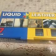 Средство ремкомплект Жидкая Кожа Liquid leather  фото