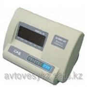 Весоизмерительное устройство СI 2001 AС фото