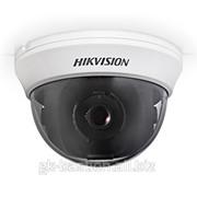 Видеоамера купольная цветная Hikvision DS-2CC5582P (3,6mm) фото