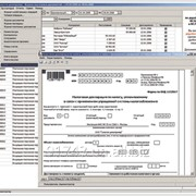 Установка программного обеспечения Соната для физ.лица Лайт фото