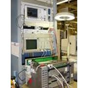 Оборудование узлы и компоненты электронные промышленные фото