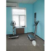Тренажер для 100% мышц DKN Technology (Германия) фото
