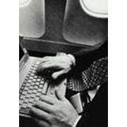 Удаление вирусов с компьютера фото