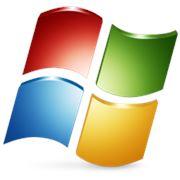 Переустановка Установка Windows и программ Чернигов фото