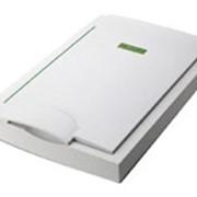 Сканер Mustek PageExpress A3 USB 1200 Pro фото