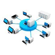 Монтаж компьютерных сетей. Беспроводные сети WiFi