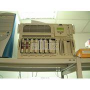 Удаленная техническая поддержка серверов и рабочих станций (ПК) - Service Desk фото