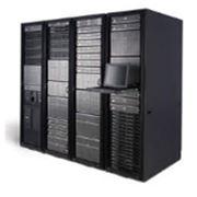 Обслуживание и настройка серверов на базе Windows FreeBSD фото