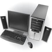 Обслуживание компьютеров компьютерных сетей г.Запорожье фото