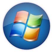 Пакет Windows XP/7 фото