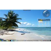 Установка программного обеспечения на базе ОС Linux фото
