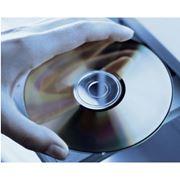 Установка компьютерных программ фото