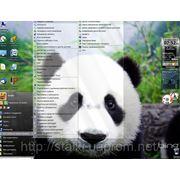 Установка Windows 7 Ultimate Максимальная в Киеве русская!!! фото