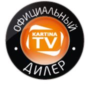 Интернет-ТВ: подписка на телеканалы! фото