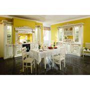 Итальянские фасады и кухни фото
