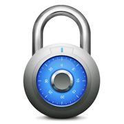 Восстановление паролей от аккаунтов соцсетей/электронной почты/Windows/1С фото