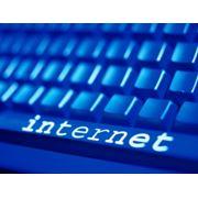 Услуги интернет  системы связи фото