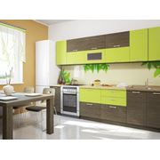 Кухня модульная Милена фото