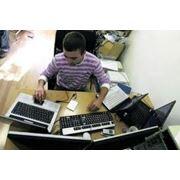 Удаленное администрирование компьютеров и серверов фото
