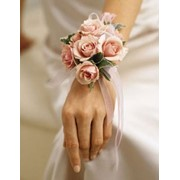 Свадебная флористика фото
