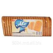 Печенье Alo (290g) фото