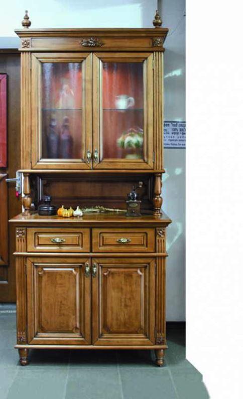 Купить у Интерьерсервис (Мебель ARVA), ООО. Телефон на сайте. Звоните! купить Буфет в Твери, продажа Буфет