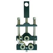 Инструмент для снятия оболочки с кабеля среднего напряжения (стриппер), 120 - 500 мм
