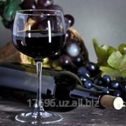 Виноматериал из винограда фото