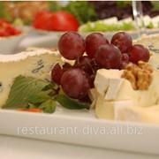 Restaurant in Chisinau DIVA фото