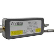 Датчик мощности от 10 МГц до 26 ГГц MA24126A - USB фото