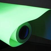 Фотолюминесцентная пленка для прямой печати ФП-24.1 фото