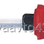 Отвертка крестовая Phillips №3, 150 мм, силовая KING TONY 14610306 фото
