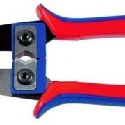 Универсальный инструмент для коммуникационного кабеля 8007 5003 3 RNST_RE-800750033 фото