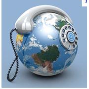 Интернет услуги и IP-телефония фото