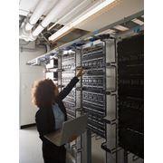 Технологическая Отладка Серверов фото