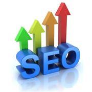 SEO - Поисковая оптимизация сайта фото
