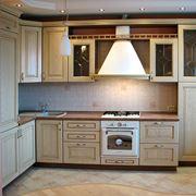 Фасад кухни Lina фото