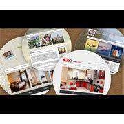 Разработка сайта-каталога фото