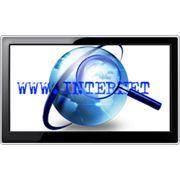 Создание интернет-портала фото