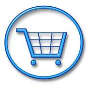 Обслуживание Commerce / обслуживание интернет-магазинов / сопровождение сайтов фото