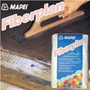 «Мапей» Фиберплан (Fiberplan) фото