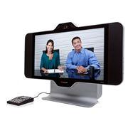 Внедрение систем видеоконференцсвязи (ВКС) на базе продуктов и решений Polycom, Cisco, Radvision фото
